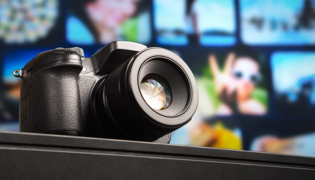 Best Cheap Digital Camera Under $50