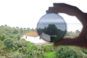 Best ND Filter For Landscape Photography