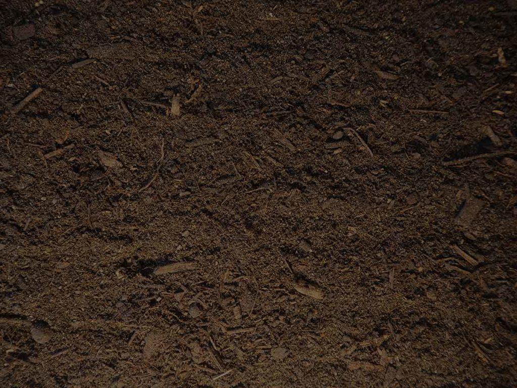 Topsoil vs Garden Soil vs Potting Soil